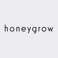 honeygrow Catering