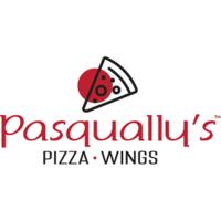 Pasqually's Pizza