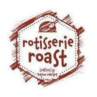 Rotisserie Roast | Boston Market