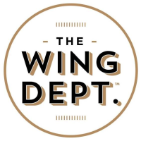 Wing Department